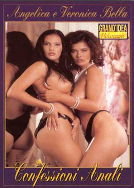 luchshie-eroticheskie-foto-aktris-i-pevits