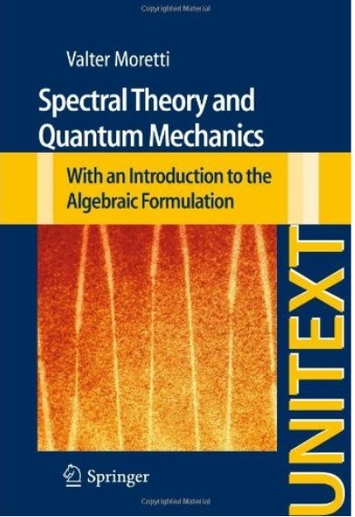 an introduction to the analysis of quantum physics Chapter 1 the basics of quantum mechanics 11 why quantum mechanics is necessary for describing molecular properties we krow that all molccules are made of atoms which in turn contain nu.