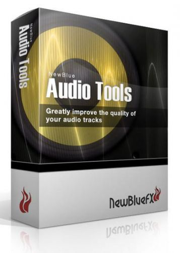 The Audio FX Pro 51 Headset Web Portal for