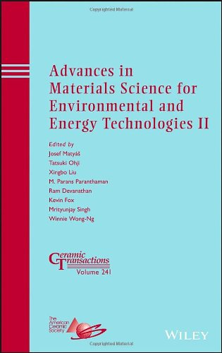 advancement of modern technology essays