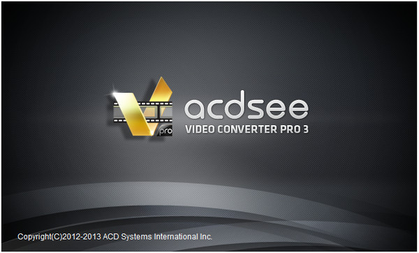 acdsee 9.0 free download