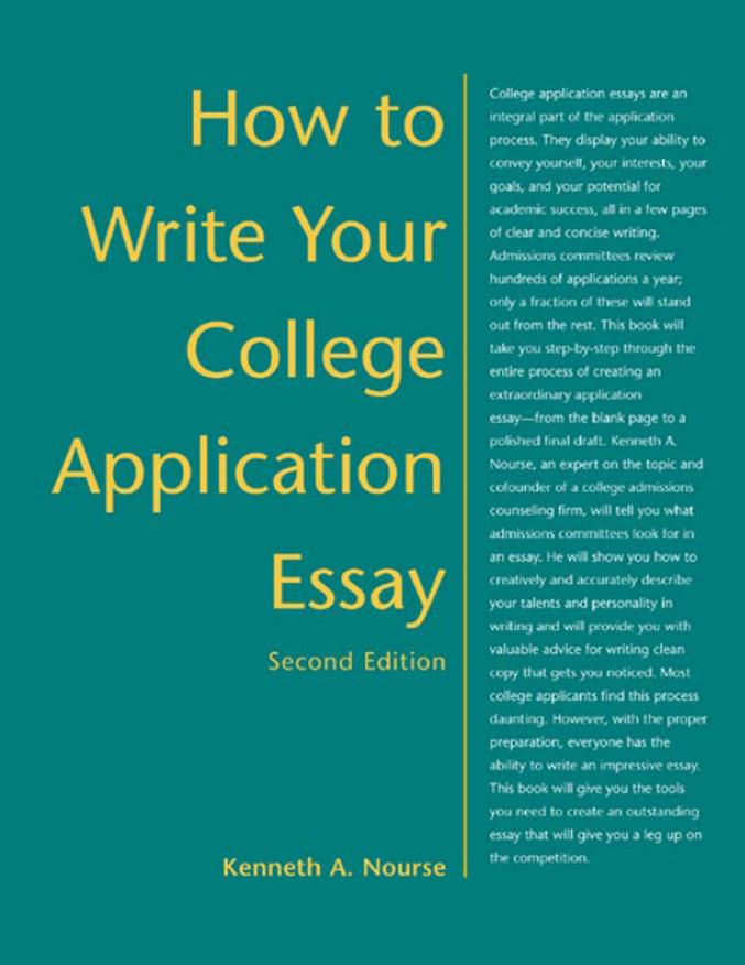 topics to write about for college essay Good college essays for your better to spare enough time to accomplish writing a college essay of decent is the way you reveal your topic.