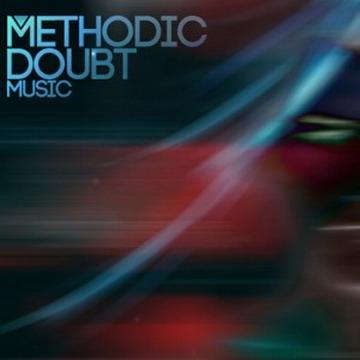 methodic doubt music