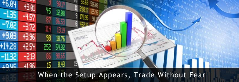 Beat the market maker forex