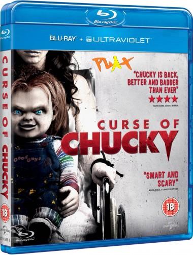 curse of chucky 720p yify