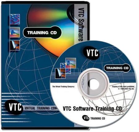 VTC - SoftArchive