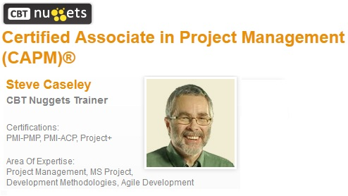 certified associate in project management 163 certified associate in project management capm jobs available see salaries, compare reviews, easily apply, and get hired new certified associate in project management capm careers are added daily on simplyhiredcom the low-stress way to find your next certified associate in project management capm job opportunity is.