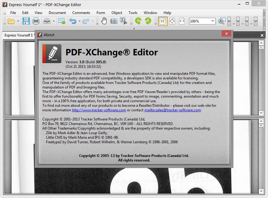 Office tools - PDF Downloads - softpediacom
