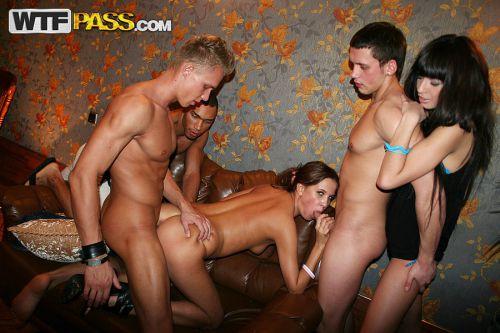 Секс вечеринки  Порноконтакт Бесплатное онлайн порно