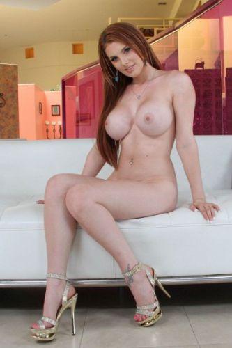 lilith-lust-porno-foto