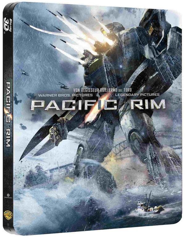 Download Pacific Rim 2013 BluRay 720p DTS x264-CHD ... Pacific Rim 2013 Bluray