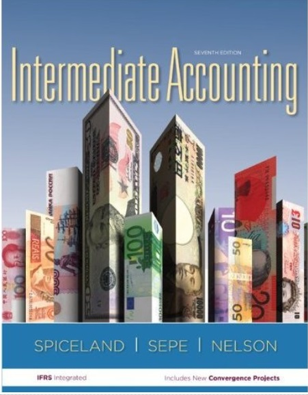 Download intermediate accounting 7th edition softarchive for Table 6 4 intermediate accounting