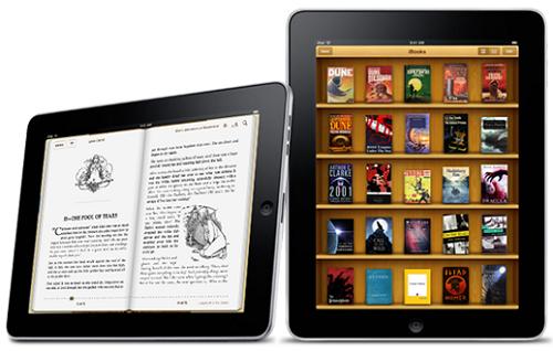 сайты для скачивания книг в формате епаб грибами