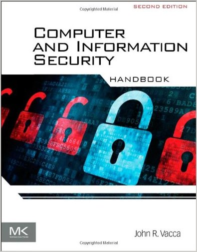 computer security and information handling Sp 800-61) entitled computer security incident handling guide dated january 2004 for how the federal government should manage all information incidents.