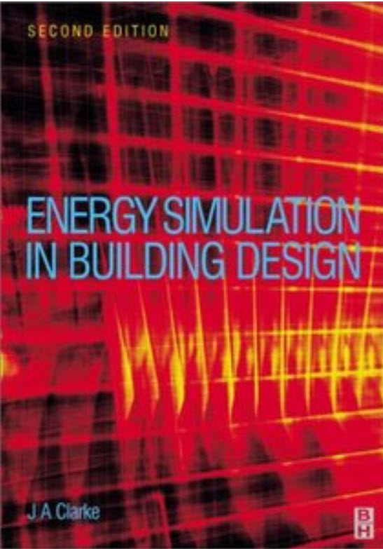 download energy simulation in building design by j a clarke softarchive. Black Bedroom Furniture Sets. Home Design Ideas