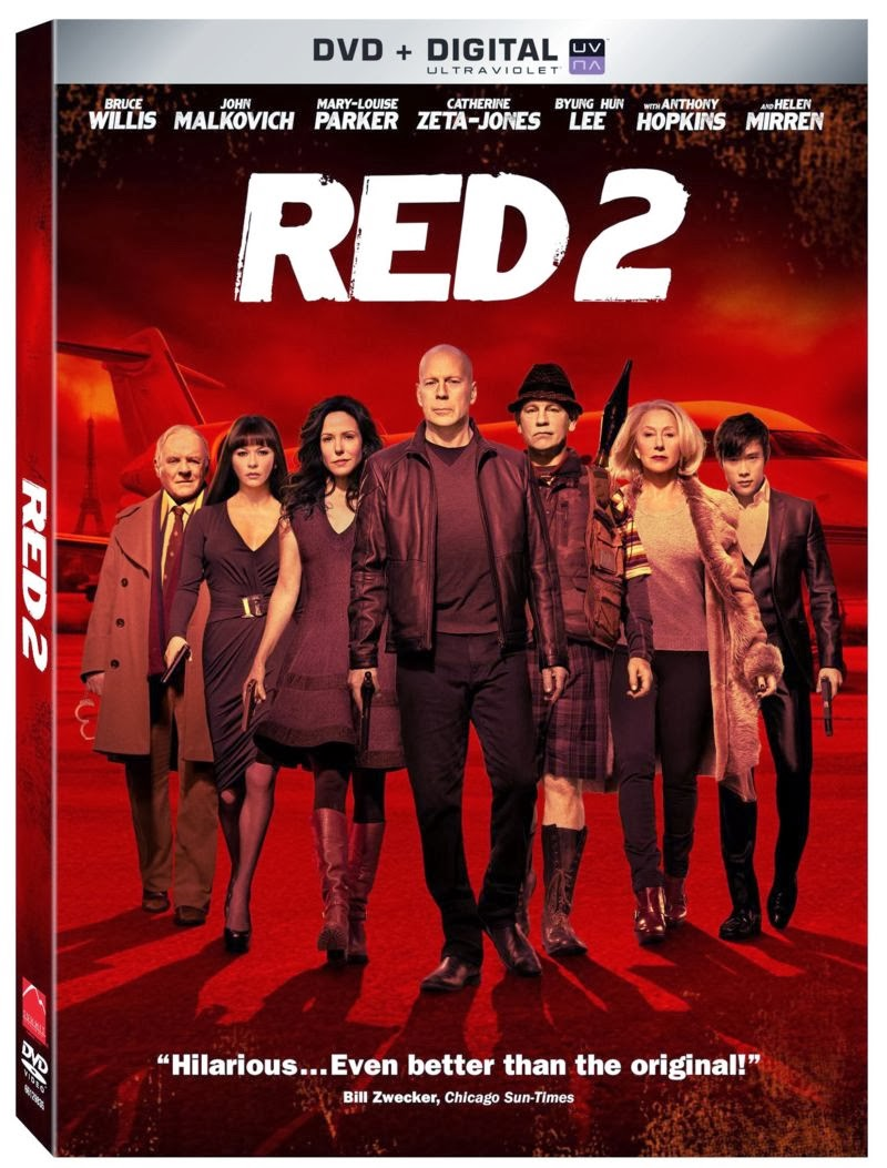 red 2 download 720p