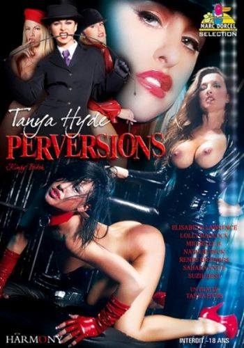 porno-foto-vagin-anal