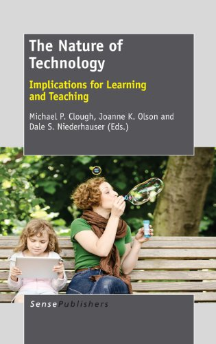 the nature of teaching