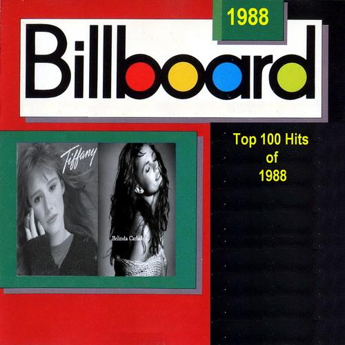 download va billboard top 100 hits of 1988 softarchive