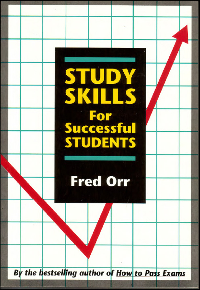 how to motivate fred maiorino essay Case 3: how to motivate fred maiorino link: () you may or may not agree with schering-plough's actions to terminate fred because he was a recalcitrant write an essay of 1,500-2,000 words that addresses the following.