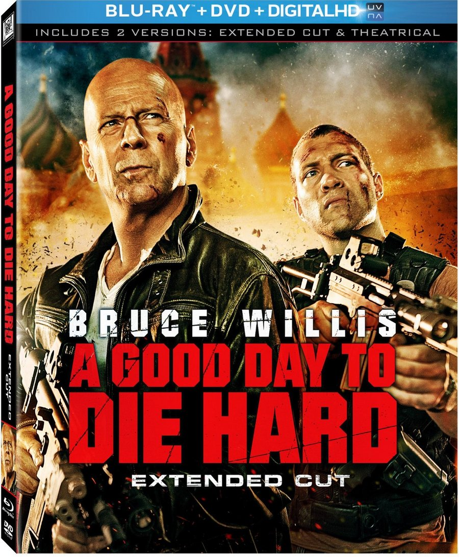 Download a good day to die hard 2013 extended brrip xvid for Soil 7 days to die