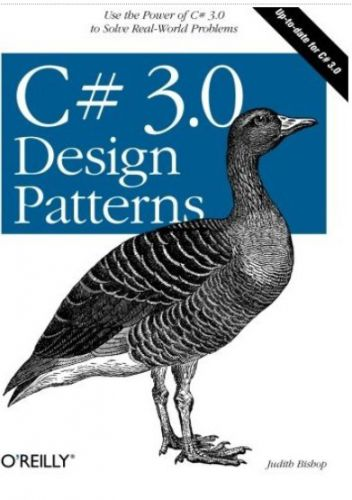 Introduction To Design Patterns In C Pdf