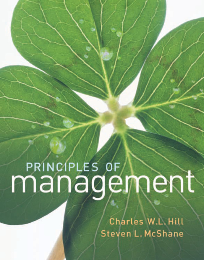 principals of managment Take our low cost online principles of management class to earn credit toward your degree courses are self paced & 100% online free etextbook included.